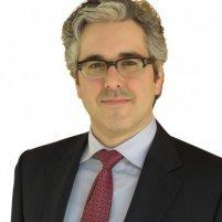 David Turkel-Parrella, MD