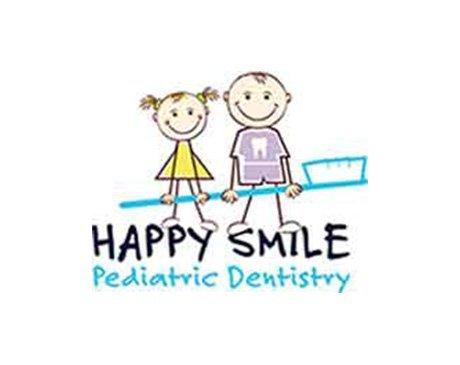 Happy Smile Pediatric Dentistry