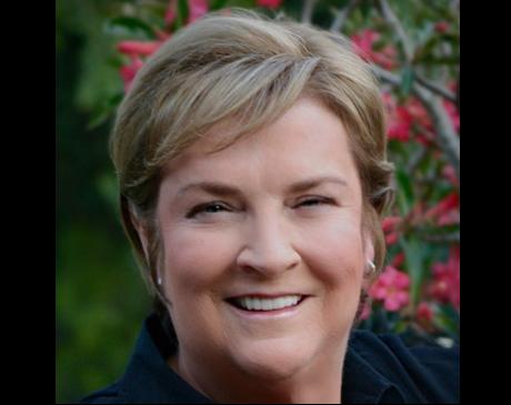 Nancy Rotroff DDS MAGD