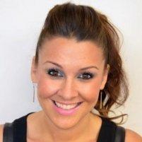 Ms.  Becky Naylor