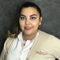 Jessica  Naranjo