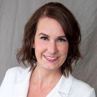 Anna Edwards, CPNP-CP