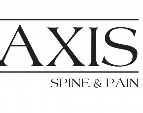 Axis Spine and Pain
