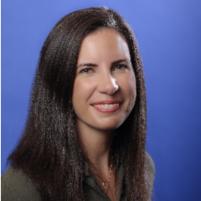 Allison Burrier, BSN-RN, MSN-FNP