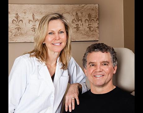 Bopp Dermatology & Facial Plastic Surgery