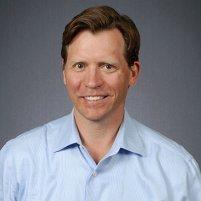 Jeffrey P. Sanderson, MD  - Ophthalmologist