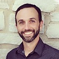Jason Costa, DDS