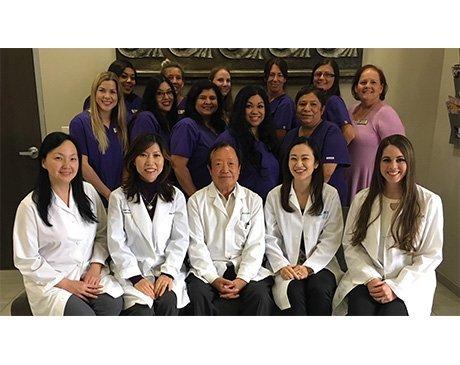 Simi Obstetrics & Gynecology Medical Group