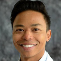Tim C. Tran, DMD, FICOI -  - Comprehensive, Sedation & Implant Dentistry