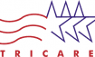 Tricare West PPO