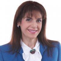 MaryLynn  Cruz