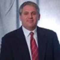 Robert Ghalili, DMD