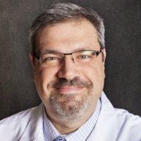 Ely Shapiro, MD