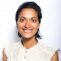 Payal N. Bhandari, MD