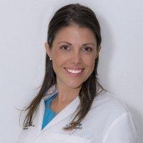 Dr.  G. Cibel, DDS