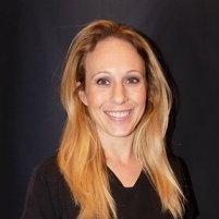 Brandy Meier, RN