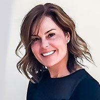 Heather  Cindric, MD