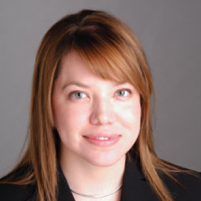 Norma Magee, MD -  - Board Certified Dermatologist