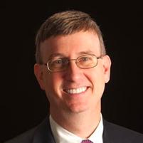 Peter F.  McIlveen, MD, FACOG, ABOM
