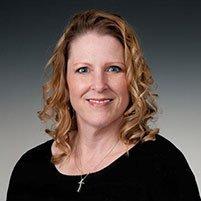 Diane Moon, DNP, WHNP-BC