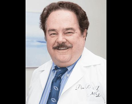 Donald W. Burt, Jr., MD
