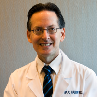 Isaac Halfon, MD -  - Obstetrics and Gynecology