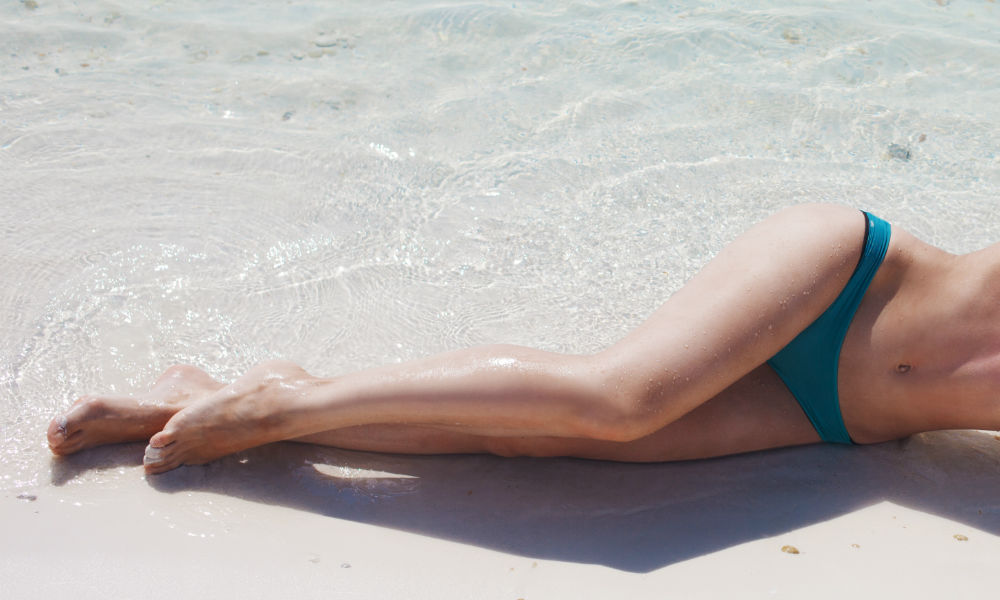 Get Smoother Skin with Laser Hair Removal