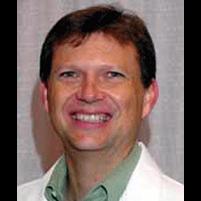 Martin G. McElya, DO -  - Family Medicine Physician