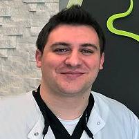 Rafael Soltero, DDS