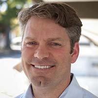 Jeff Erickson , DDS  - Dentist