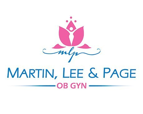 Martin, Lee & Page OBGYN