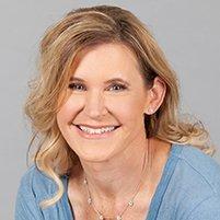 Jennifer Weyler, MD