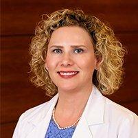 Audrey M. Page, MD, FACOG