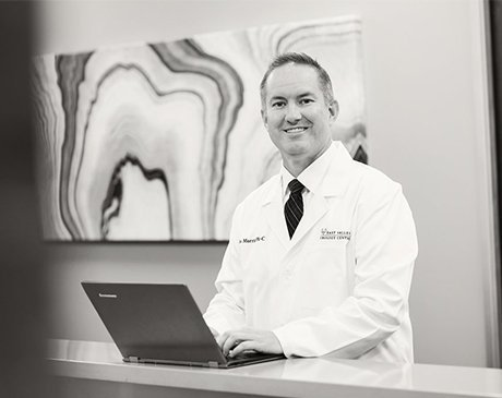 EVU Center: Urologists: Mesa, AZ