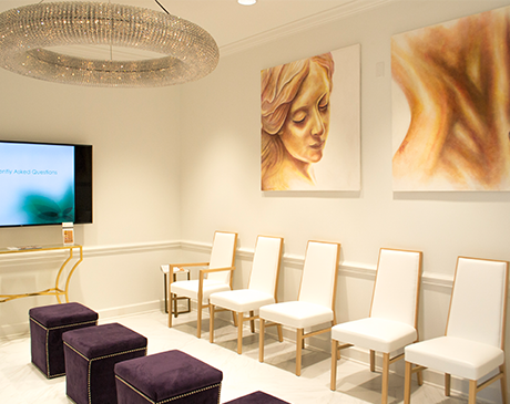 MD Dermatology & Laser Center