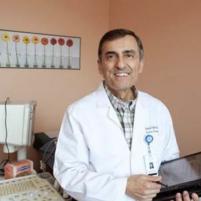 Souhail Asfouri, MD -  - Board Certified Obstetrics & Gynecology