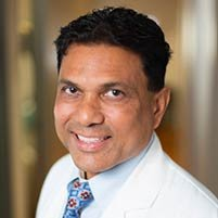 Jay Amin, MD -  - Health and Wellness Specialist