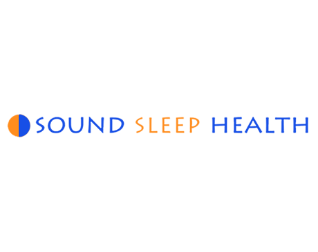 Sound Sleep Health