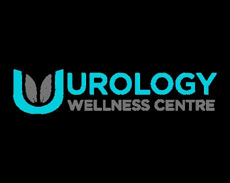 Urology Wellness Centre