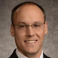 Sean E. Jereb, M.D.