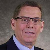 Mark N. Levin, M.D.