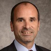 Richard S. Rabinowitz, M.D.