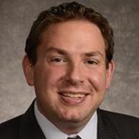 Jason L. Rotstein, M.D.
