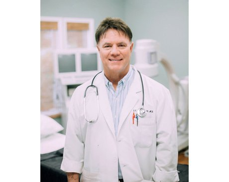Palmetto Spine and Pain Care Consultants
