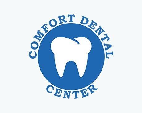 Comfort Dental Center