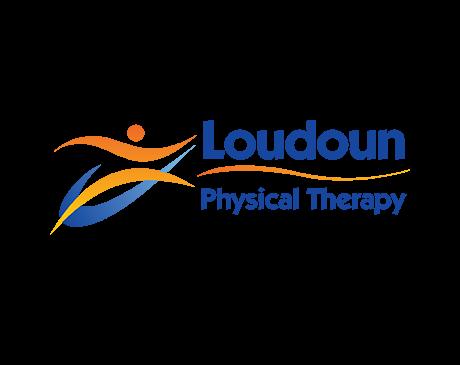 Loudoun Physical Therapy