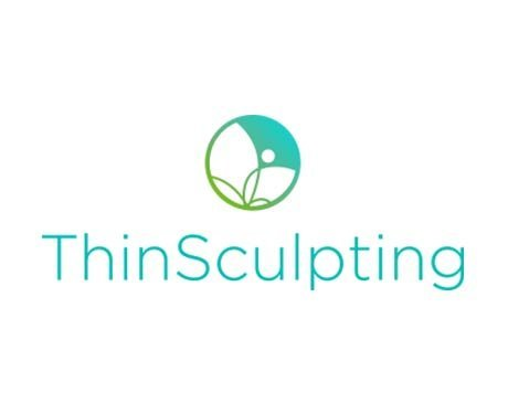 ThinSculpting