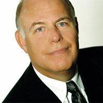 Richard A. Nichols, DPM