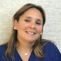 Hygienist-Marisol