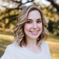 Elizabeth B. Grieshaber, MD